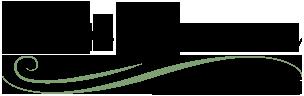 Pro's Epicurean Logo